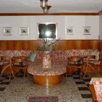 Hotel Santa Maria - (4)