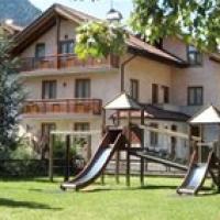 Appartamenti AgriAlp Sartori