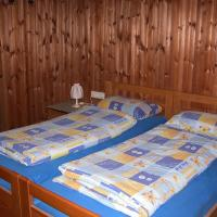 Appartamenti Stube - (2)