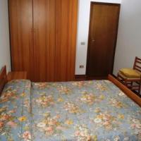 Appartamenti Dalle Case - (7)