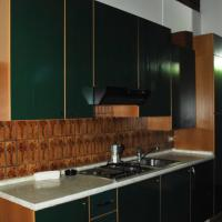 Appartamenti Dalle Case - (3)
