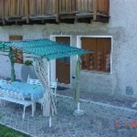 Casa alla Stella Alpina - (6)