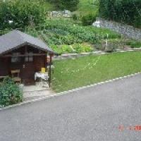 Casa alla Stella Alpina - (5)