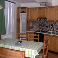 Residence Ai Bonetei - (8)