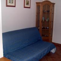 Residence Ai Bonetei - (7)