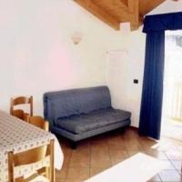 Residence Ai Bonetei - (14)