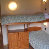 Residence Ai Bonetei - (11)
