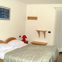 Residence Ai Bonetei - (6)