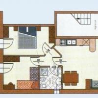 Residence Ai Bonetei - (9)
