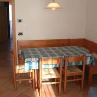 Residence Ai Bonetei - (15)