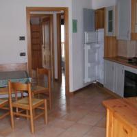 Residence Ai Bonetei - (13)