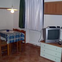 Residence Ai Bonetei - (1)