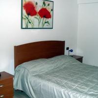 Residence Ai Bonetei - (4)