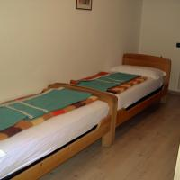 Residence Ai Bonetei - (3)