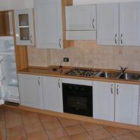 Residence Ai Bonetei - (18)