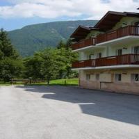 Residence Ai Bonetei - (16)