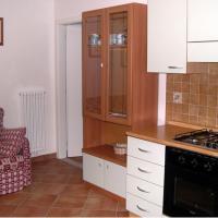 Residence Ai Bonetei - (2)