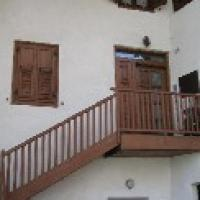 Appartamento al Sasso Rosso - (6)