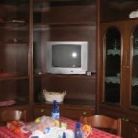 Appartamento al Sasso Rosso - (3)