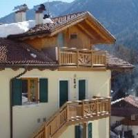 Appartamenti Leo Luigi - (2)