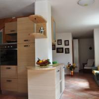 Appartamenti Leo Luigi - (5)