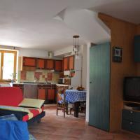 Appartamenti Leo Luigi - (6)