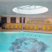 Hotel Rosa degli Angeli - (7)
