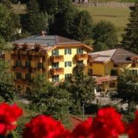 Hotel Rosa degli Angeli - (3)