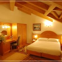 Hotel Rosa degli Angeli - (9)