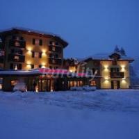 Hotel Rosa degli Angeli - (4)