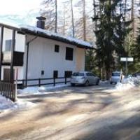 Agenzia Immobiliare Alpensole - (4)