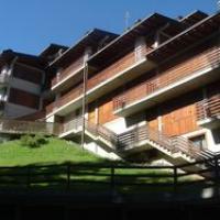 Agenzia Immobiliare Alpensole - (15)