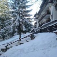 Agenzia Immobiliare Alpensole - (20)
