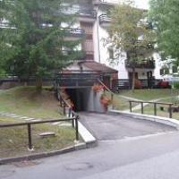 Agenzia Immobiliare Alpensole - (18)