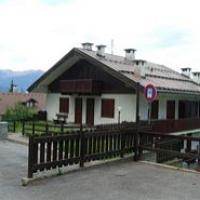 Agenzia Immobiliare Alpensole - (6)