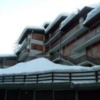 Agenzia Immobiliare Alpensole - (17)
