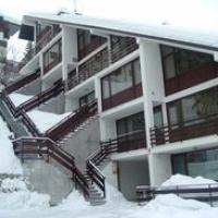 Agenzia Immobiliare Alpensole - (12)