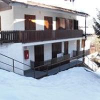 Agenzia Immobiliare Alpensole - (8)