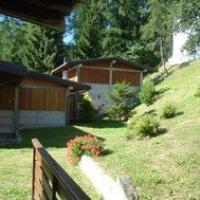 Agenzia Immobiliare Alpensole - (14)