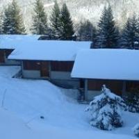 Agenzia Immobiliare Alpensole - (16)