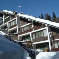Agenzia Immobiliare Alpensole - (13)