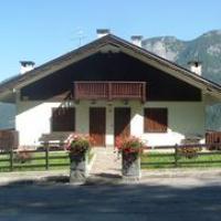Agenzia Immobiliare Alpensole - (7)