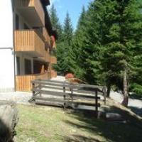 Agenzia Immobiliare Alpensole - (1)