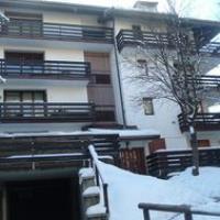 Agenzia Immobiliare Alpensole