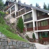 Agenzia Immobiliare Alpensole - (10)