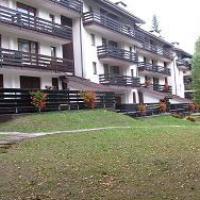 Agenzia Immobiliare Alpensole - (19)