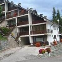Agenzia Immobiliare Alpensole - (11)