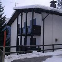 Agenzia Immobiliare Alpensole - (5)