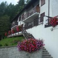 Agenzia Immobiliare Alpensole - (3)