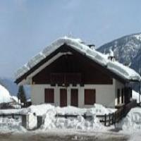 Agenzia Immobiliare Alpensole - (9)